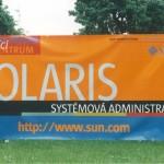 SOLARIS_800x550